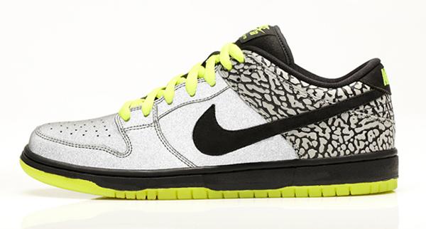 Nike-SB-Dunk-Low-112-reflex