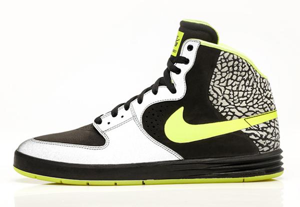 Nike-SB-P-Rod-7-High-112-reflex