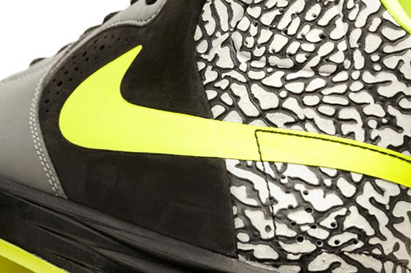 Nike-SB-P-Rod-7-High-112-swoosh
