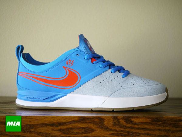 Nike-SB-Project-BA-Premium-Photo-Blue-Team-Orange-lateral