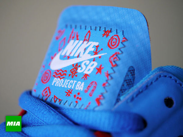 Nike-SB-Project-BA-Premium-Photo-Blue-Team-Orange-lengueta