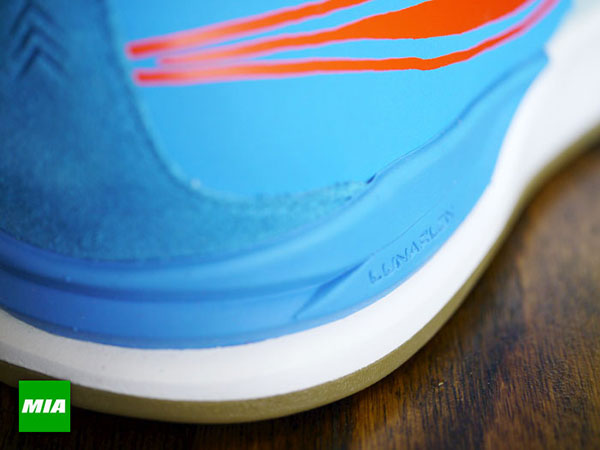 Nike-SB-Project-BA-Premium-Photo-Blue-Team-Orange-talon