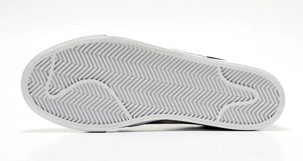 Nike-SB-Stefan-Janoski-MANDARIN-DIGI-FLORAL-suela
