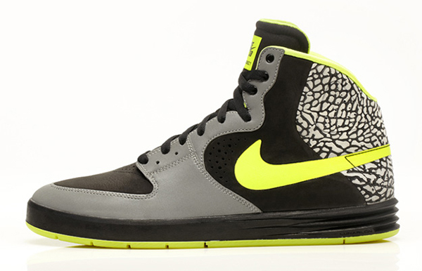 Nike-SB-Volt-Collection-P-Rod-7-High-112-normal