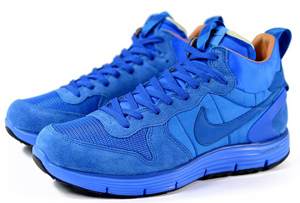 Nike-solstice-perfil-par