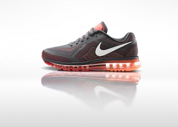 Nike_Air_Max_2014_mens_profile_large-completa