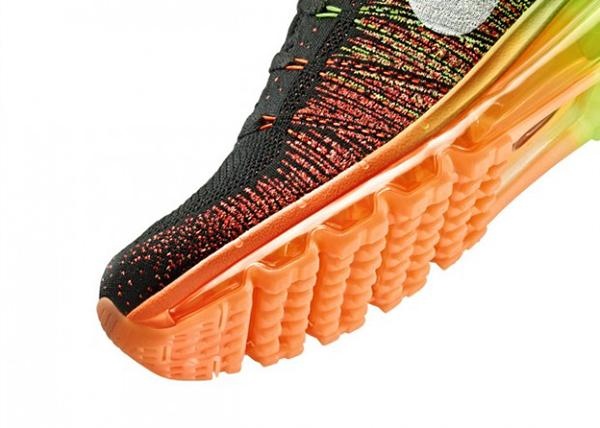Nike_Flyknit_Air_Max_mens_detail2_large-suela-delantera