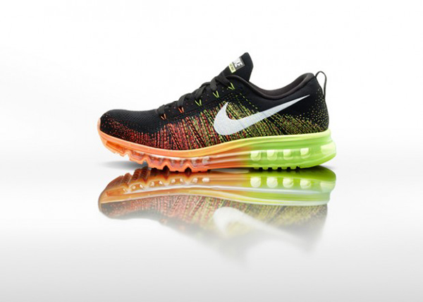Nike_Flyknit_Air_Max_mens_profile_large-completa