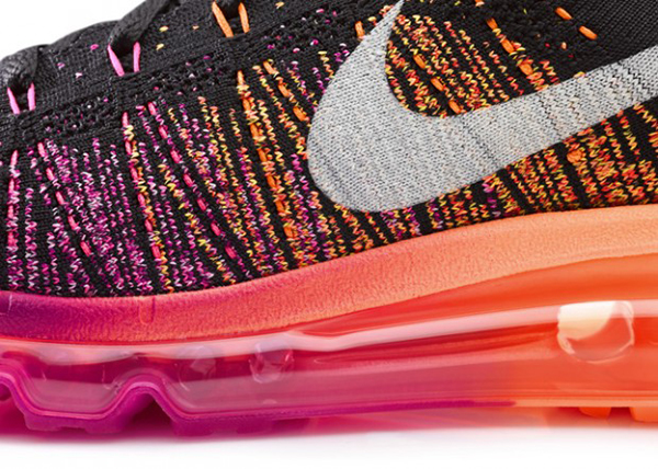 Nike_Flyknit_Air_Max_womens_detail1_large-lateral