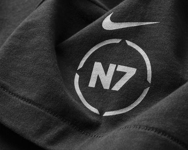Pendleton-x-Nike-N7-T-Shirt-detalle