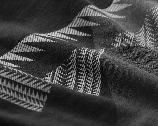 Pendleton-x-Nike-N7-T-Shirt-detalle2