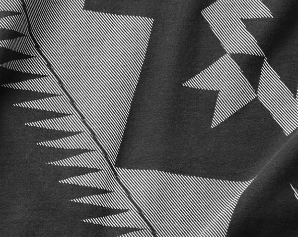 Pendleton-x-Nike-N7-T-Shirt-detalle3
