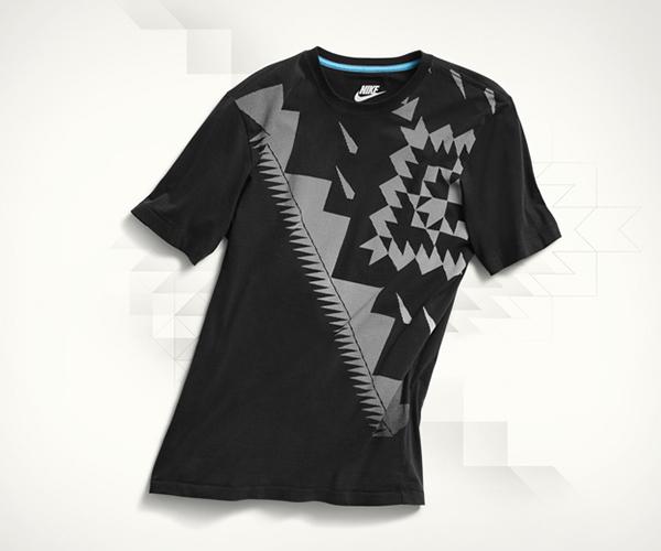 Pendleton-x-Nike-N7-T-Shirt-remera