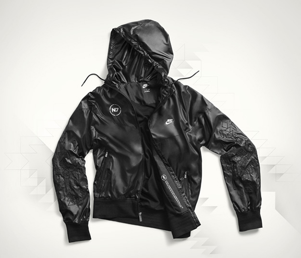 Pendleton-x-Nike-N7-Windrunner-Jacket-completa
