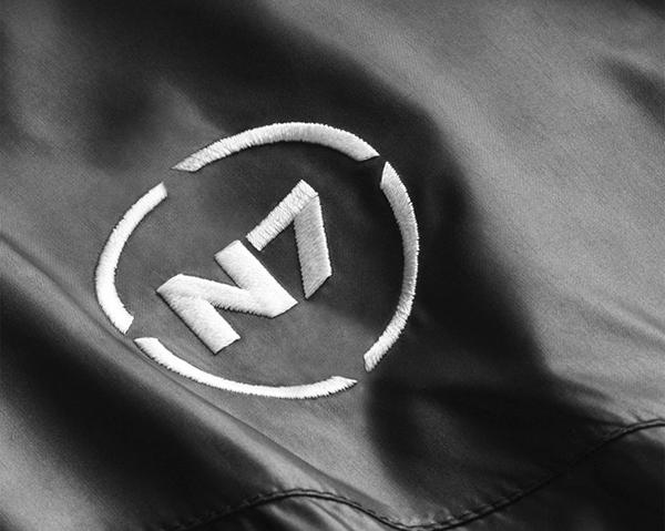 Pendleton-x-Nike-N7-Windrunner-Jacket-detalle