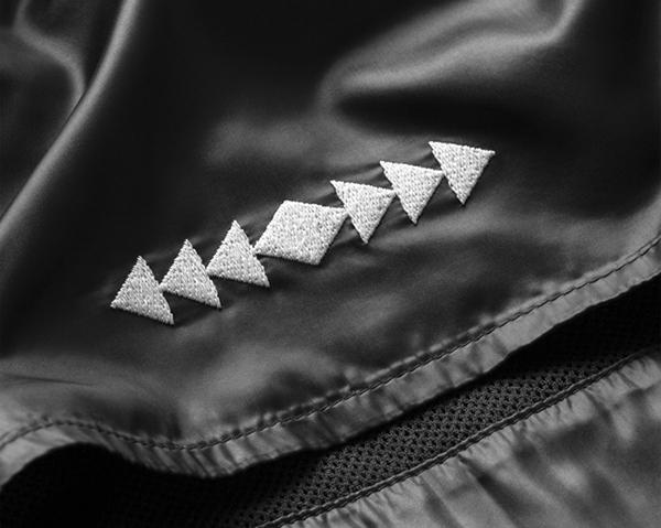 Pendleton-x-Nike-N7-Windrunner-Jacket-detalle2