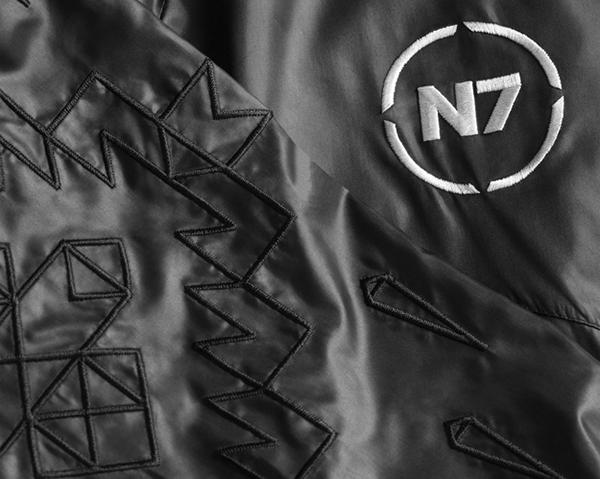 Pendleton-x-Nike-N7-Windrunner-Jacket-detalle3