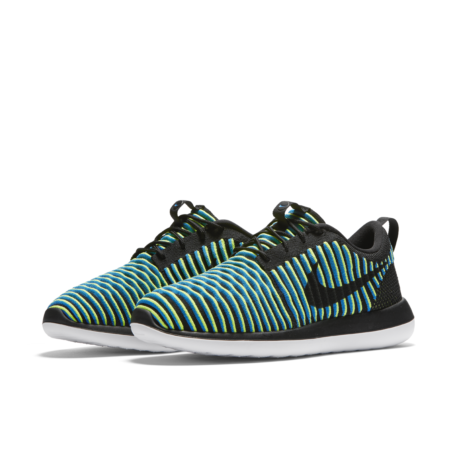 Roshe_Two_Flyknit_womens_6_native_1600