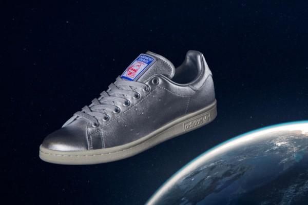 Sneakersnstuff-adidasOriginals-StanSmith-Sneakerhead-Argentina