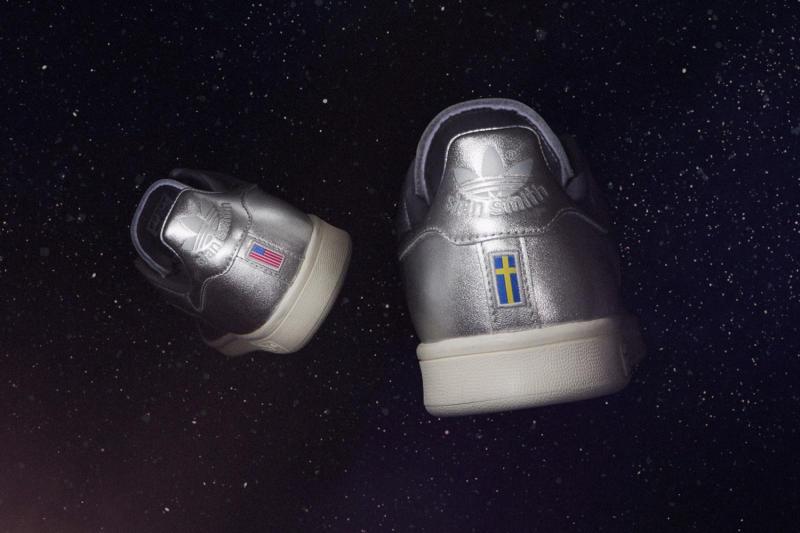 Sneakersnstuff-adidasOriginals-StanSmith-4_Sneakerhead-Argentina