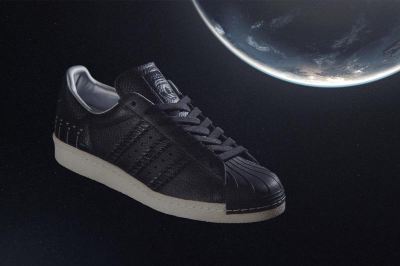 Sneakersnstuff-adidasOriginals-Superstar-1_Sneakerhead-Argentina