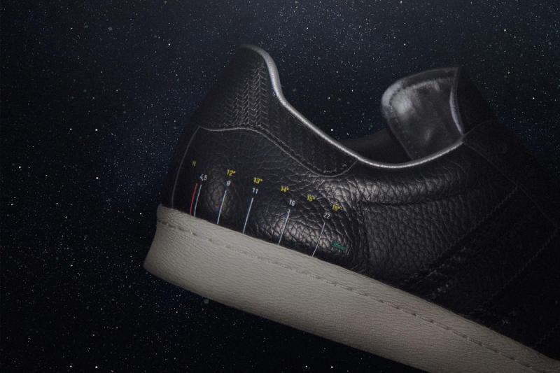 Sneakersnstuff-adidasOriginals-Superstar-2-Sneakerhead-Argentina