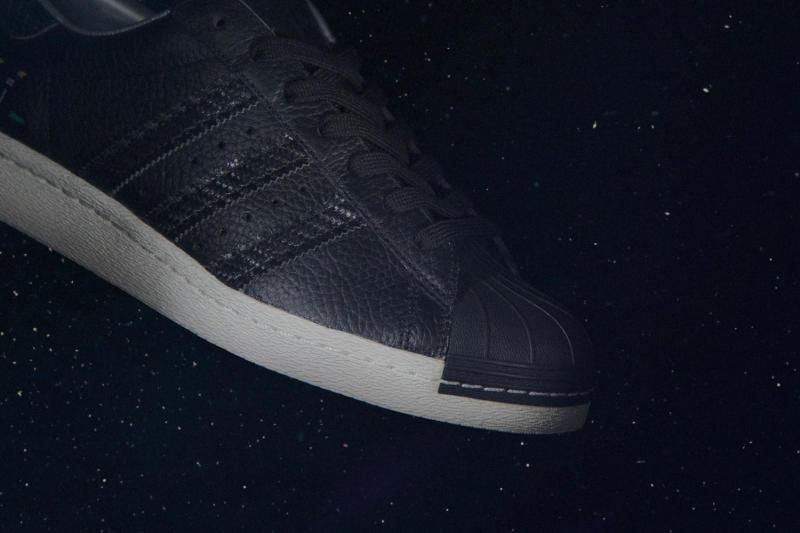 Sneakersnstuff-adidasOriginals-Superstar-3-Sneakerhead-Argentina