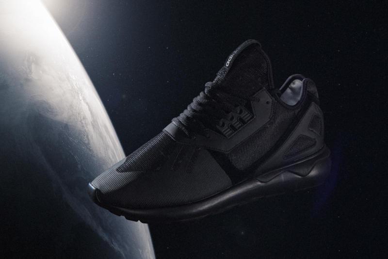 Sneakersnstuff-adidasOriginals-Tubular-1-Sneakerhead-Argentina