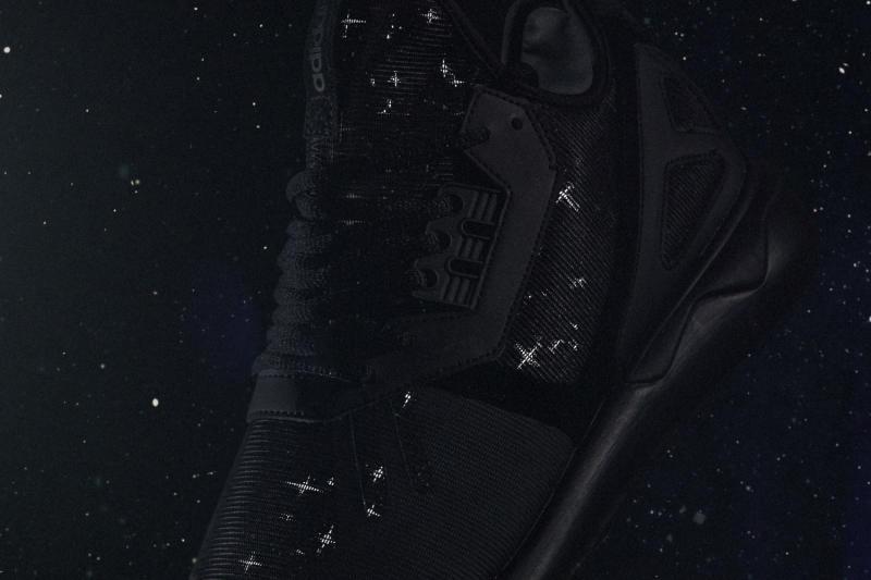 Sneakersnstuff-adidasOriginals-Tubular-4-Sneakerhead-Argentina