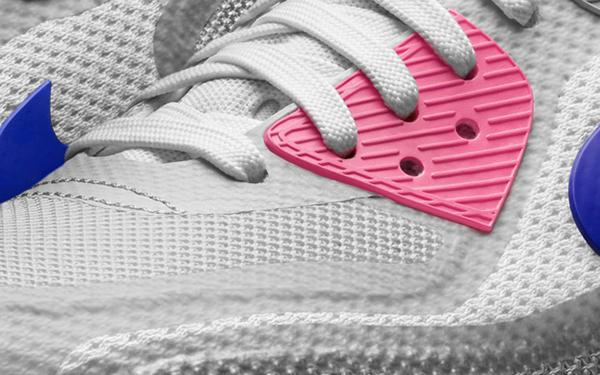 Wmns-Nike-Air-Max-Lunar90-detalle-cordones