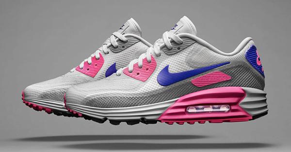 Wmns-Nike-Air-Max-Lunar90-lateral-par