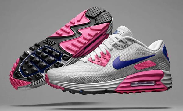 Wmns-Nike-Air-Max-Lunar90-lateral-suela