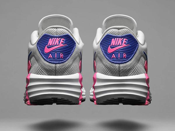 Wmns-Nike-Air-Max-Lunar90-talon