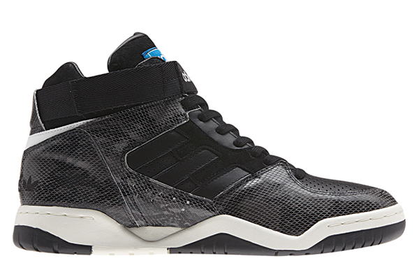adidas-Originals-Snake-Skin-B-Ball-Pack-Rivalry-Black-interior