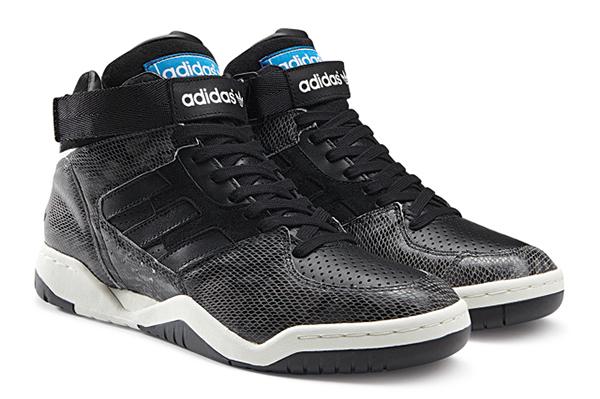 adidas-Originals-Snake-Skin-B-Ball-Pack-Rivalry-negro-lateral