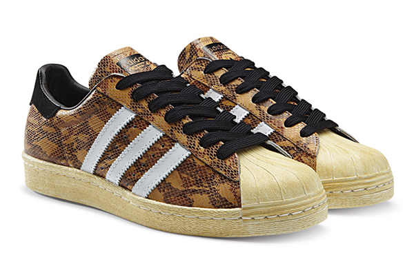 adidas-Originals-Snake-Skin-B-Ball-Pack-Superstar-marron-par