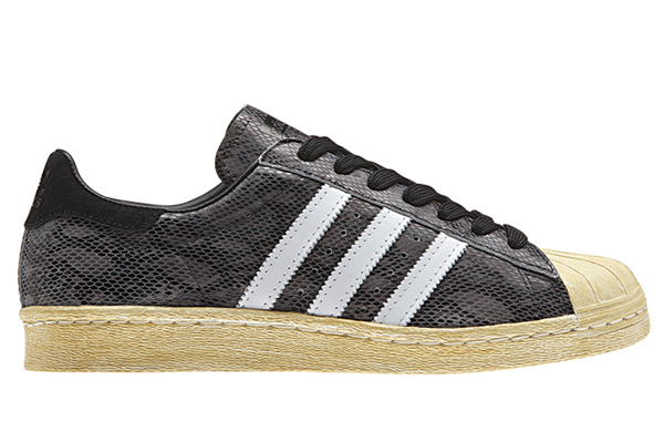 adidas-Originals-Snake-Skin-B-Ball-Pack-Superstar-negro-lateral