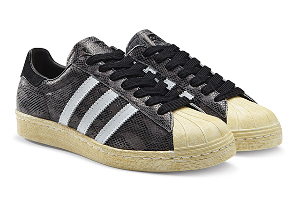 adidas-Originals-Snake-Skin-B-Ball-Pack-Superstar-negro-par