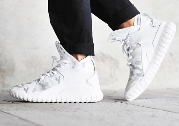 adidas-adidas-tubular-x-white-camo-2