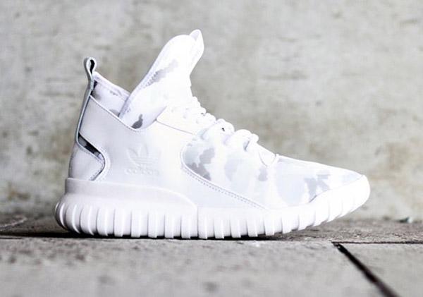 adidas-adidas-tubular-x-white-camo-3