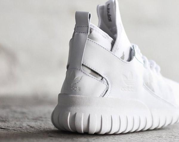 adidas-adidas-tubular-x-white-camo-5