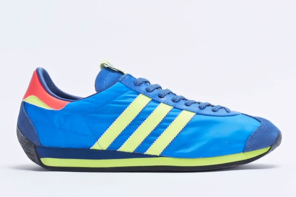 adidas-collectors-project-MR-MAGARA-lateral