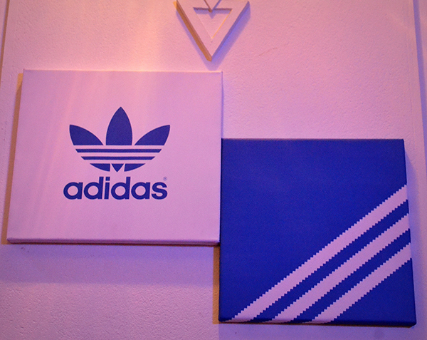adidas-cuadro-arriba-logos1