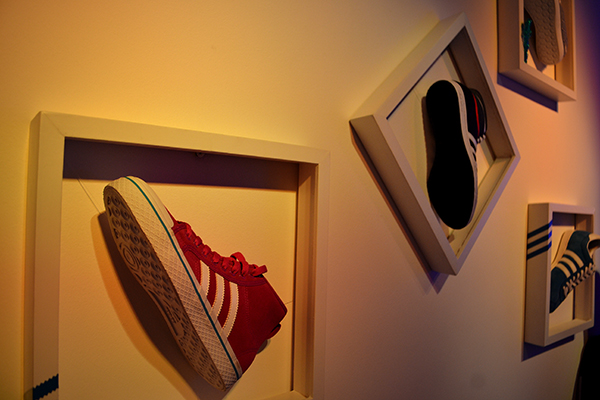 adidas-cuadros-zapatillas1