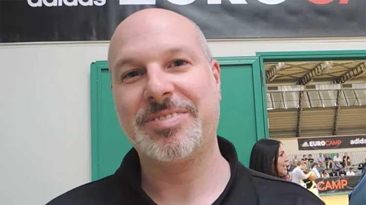Jim Gatto
