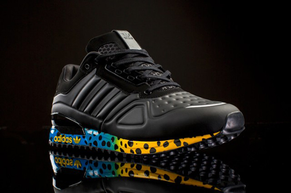 adidas-originals-animal-amr-pack-completa