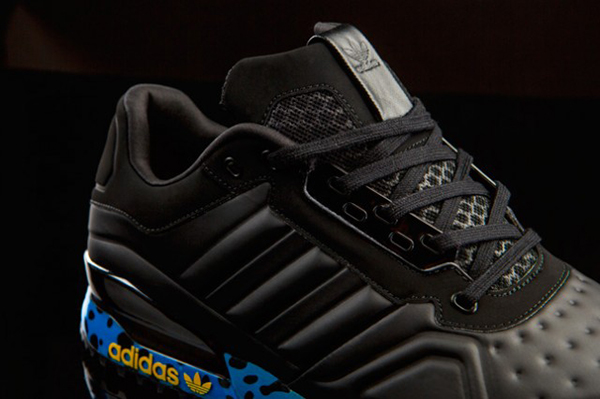adidas-originals-animal-amr-pack-detalle-capellada