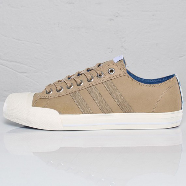 adidas-originals-ao-toss-lo-clear-sand-chalk-lateral