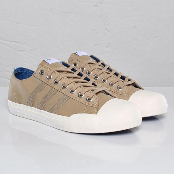 adidas-originals-ao-toss-lo-clear-sand-chalk-par-lateral