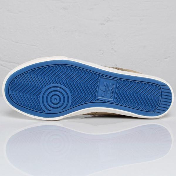 adidas-originals-ao-toss-lo-clear-sand-chalk-suela